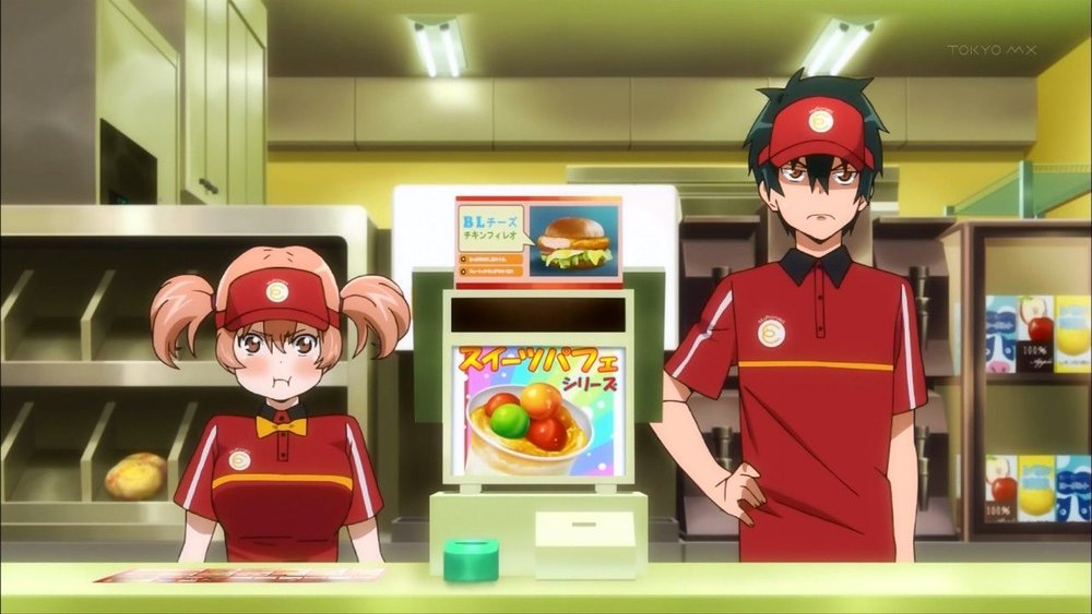 The-devil-is-a-part-timer.jpg
