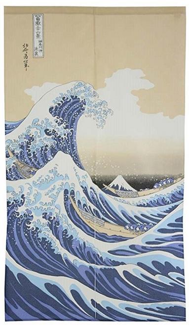 3 narumi ukiyoe great wave.jpeg