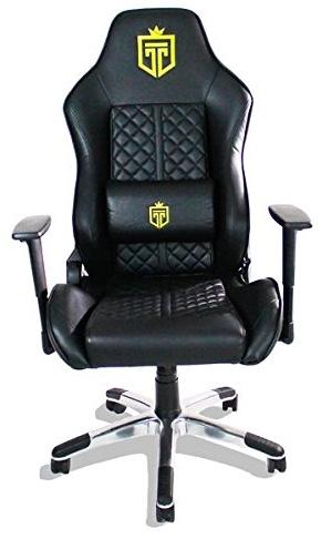 10 gt throne.jpeg