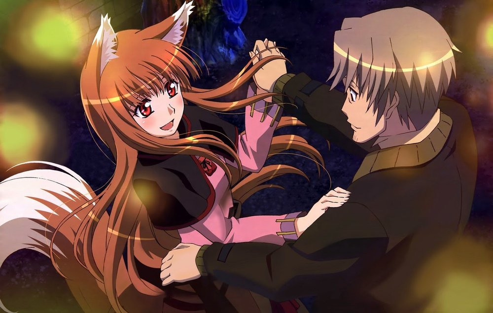 2 spice and wolf.jpg