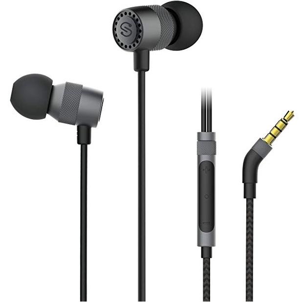 7 soundpeats.jpeg