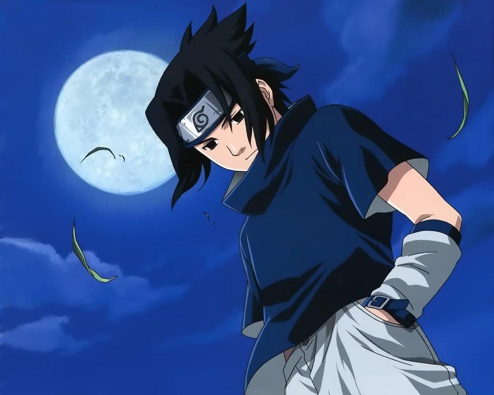 24 sasuke.jpg