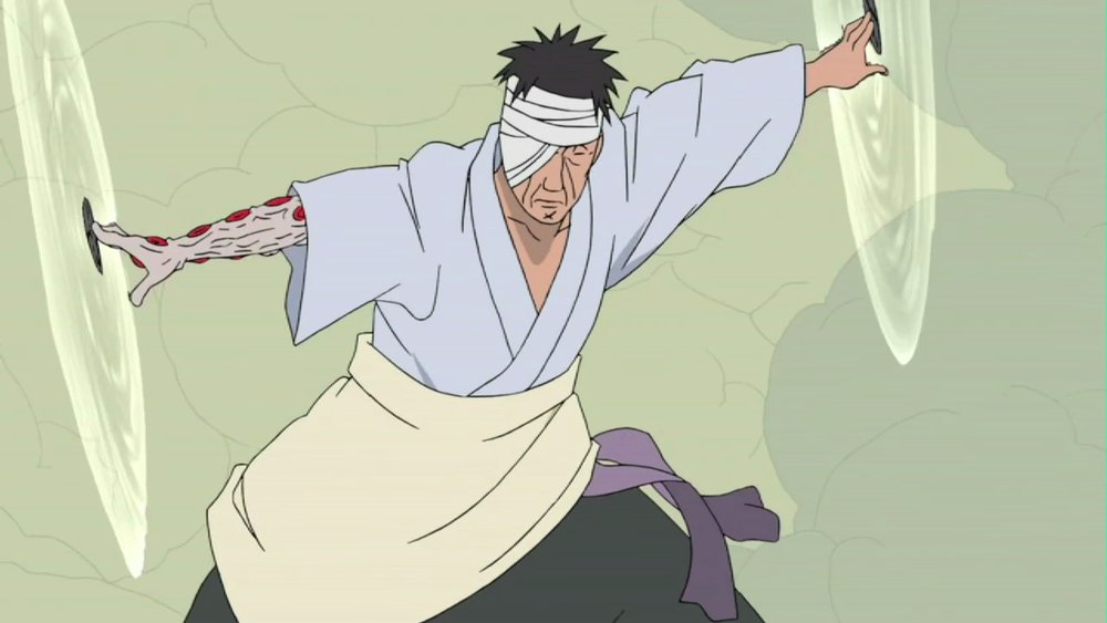 4 danzo shimura.jpg