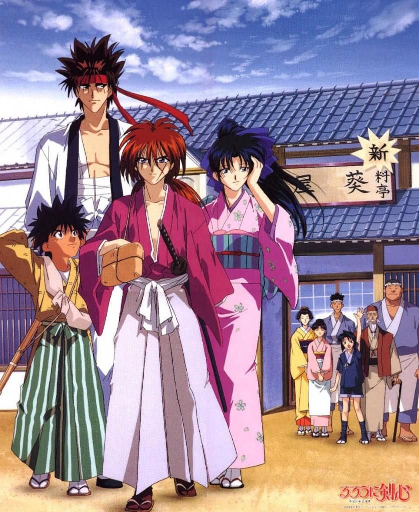 Rurouni-kenshin.jpg