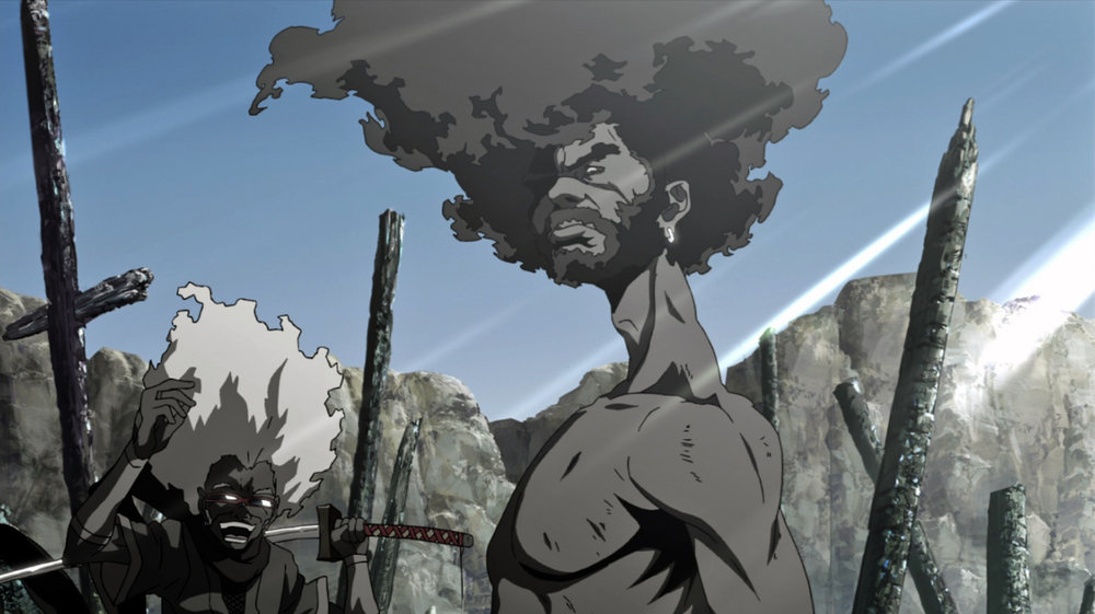 6 afro samurai.jpg