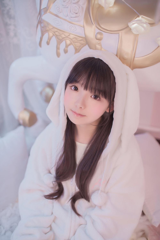 @sakura.gun