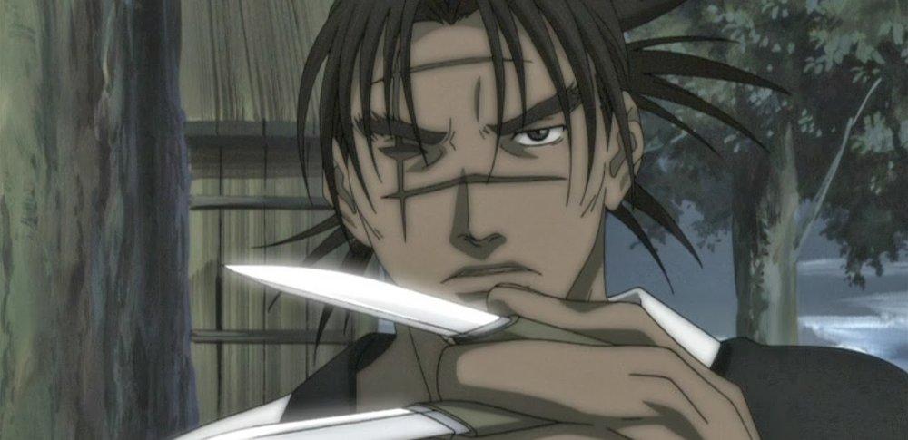16 blade of the immortal.jpg