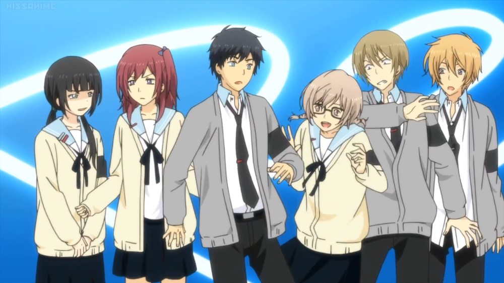 15 relife.png