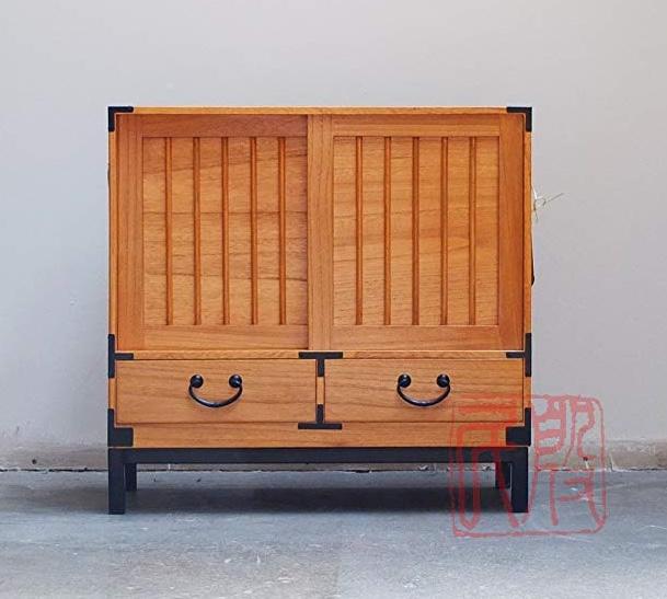 3 eastern classics kiri wood.jpeg