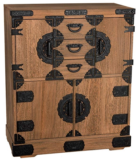 7 oriental furniture empress.jpeg