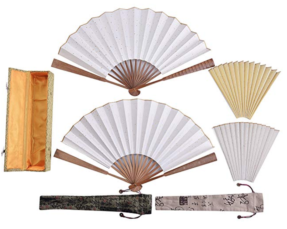 japanese-pleated-paper-fans.png