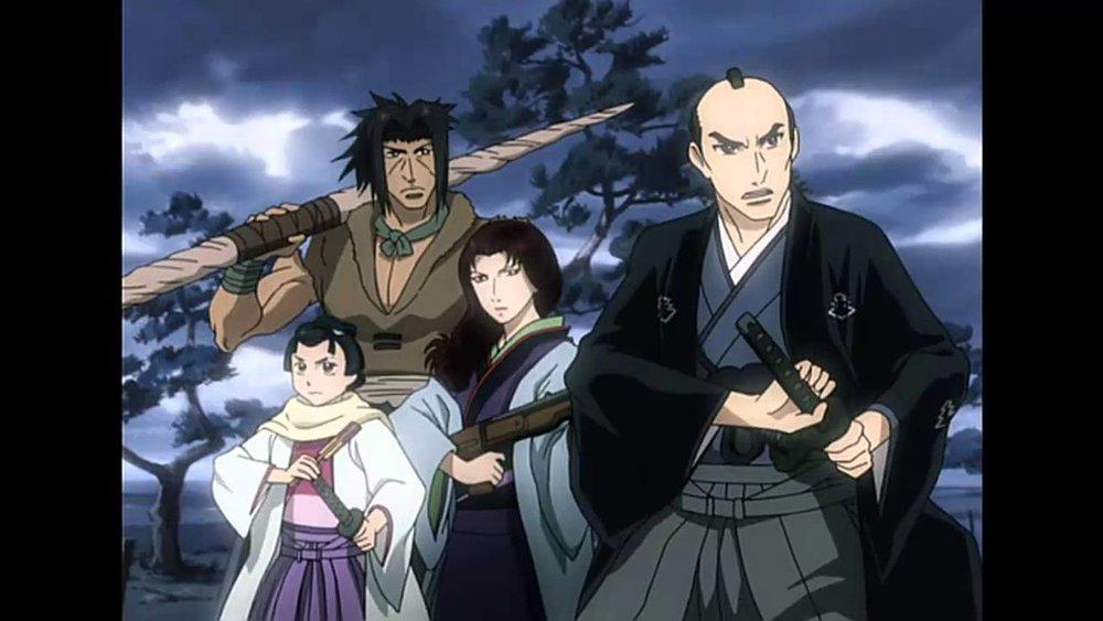 4 ghost slayers ayashi.jpg