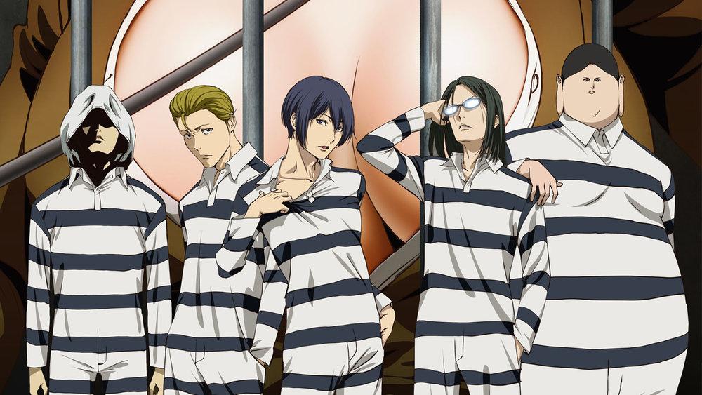 3 prison school.jpg
