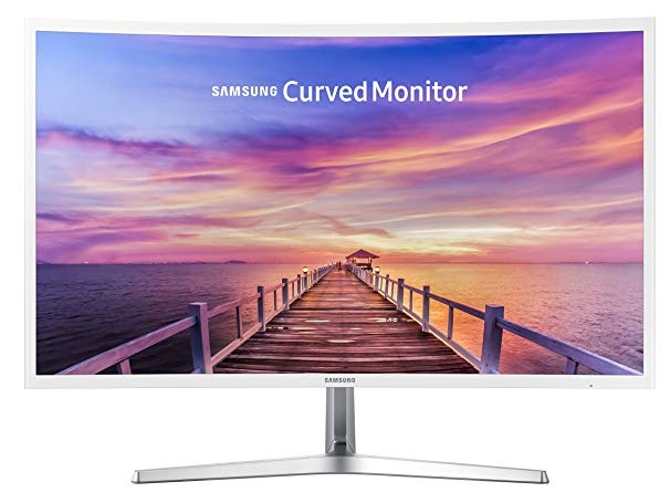 samsung-freesync-curved-screen.jpeg