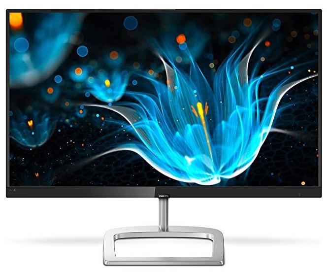 philips-frameless-freesync-monitor.jpeg