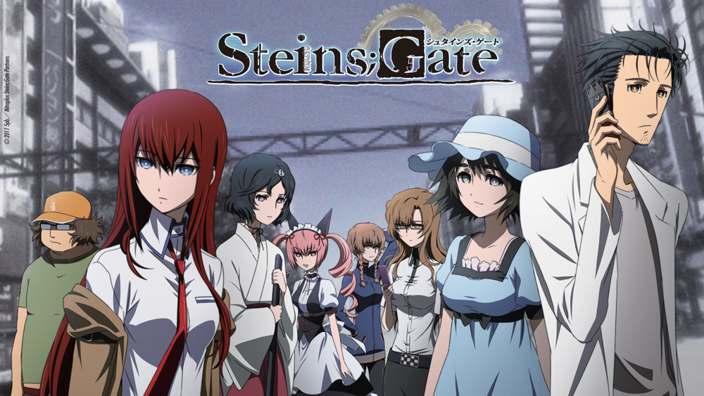 steins-gate-anime.png