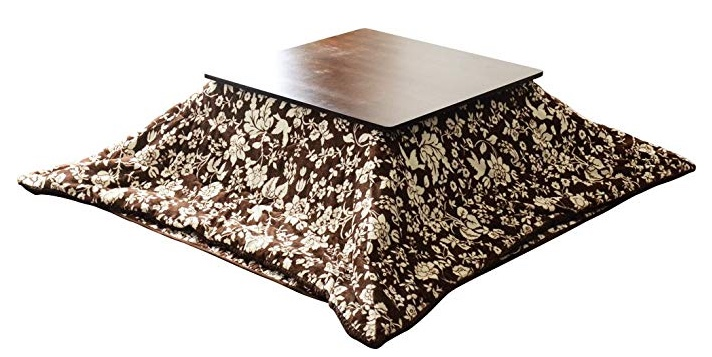 emoor-classical-pattern-kotatsu-futon-set.jpeg