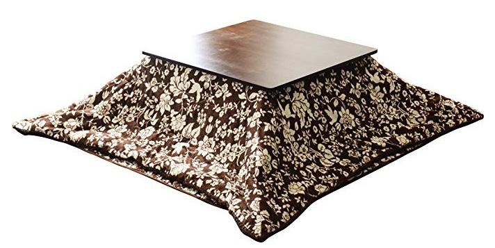 heated table 120.jpeg