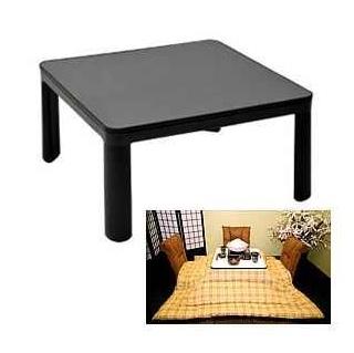 120v table.jpeg