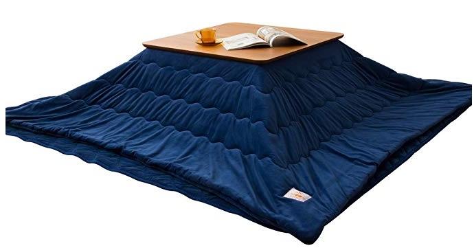 2 emoor kotatsu futon set.jpeg