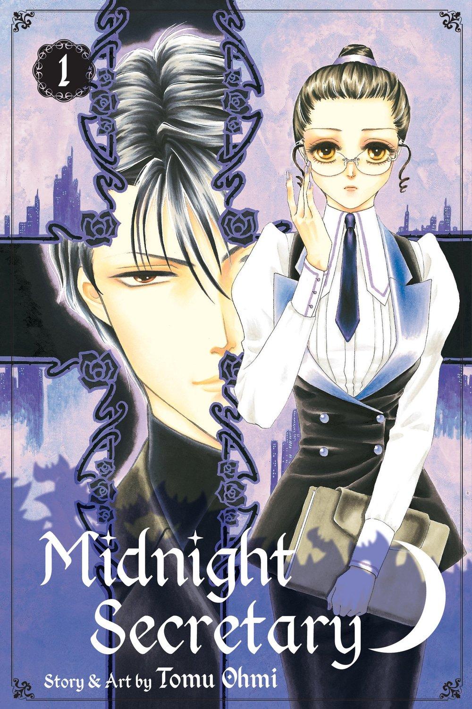 midnight-secretary.jpg