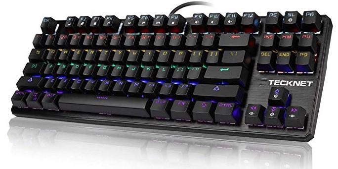 tecknet-mechanical-gaming-keyboard.jpeg
