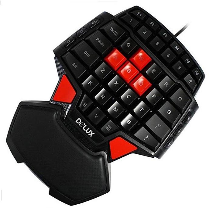 delux-singlehanded-gaming-keyboard.jpeg