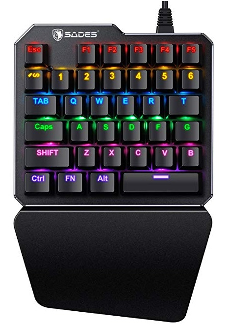 sades-one-handed-mechanical-gaming-keyboard.jpeg