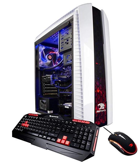 ibuypower-gaming-elite-desktop-pc.jpeg