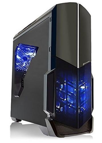 skytech-gaming-shadow-gtx.jpeg
