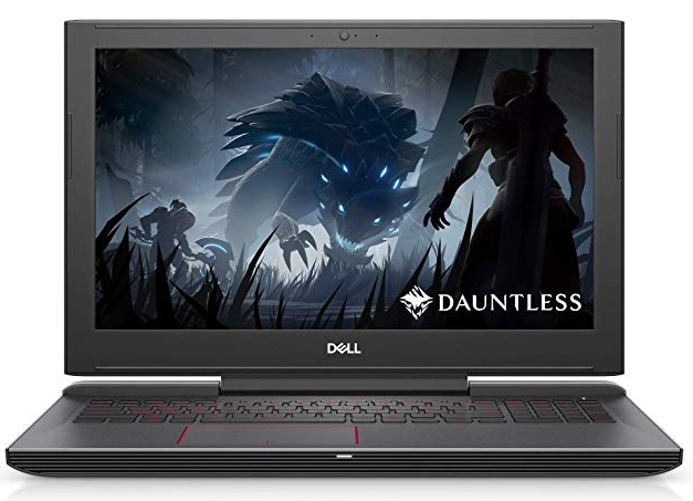dell-g5-gaming-laptop-2019.jpeg
