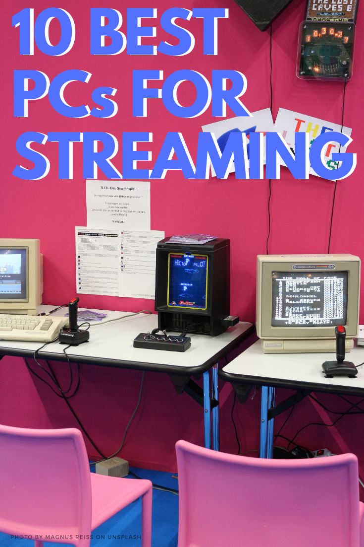 10-best-pcs-for-streaming