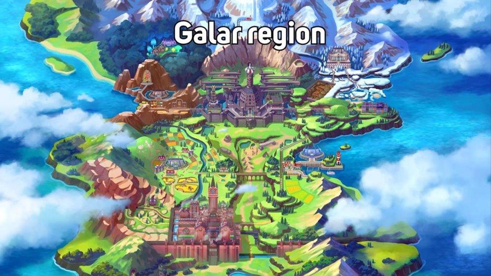 pokemon-sword-and-shield-galar-closeup.jpg