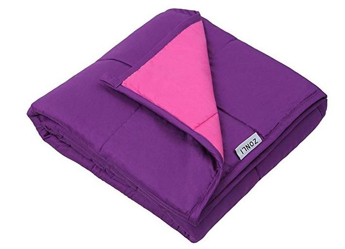 zonli-weighted-blanket.jpeg