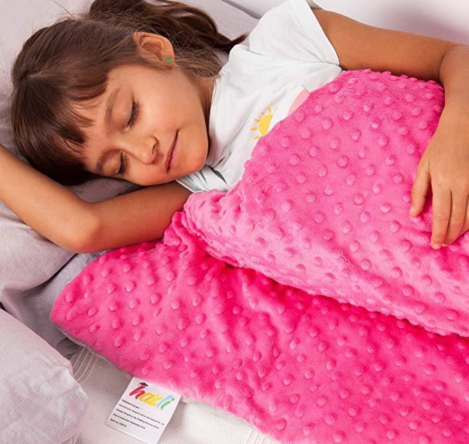 calming-weighted-blanket-hazli