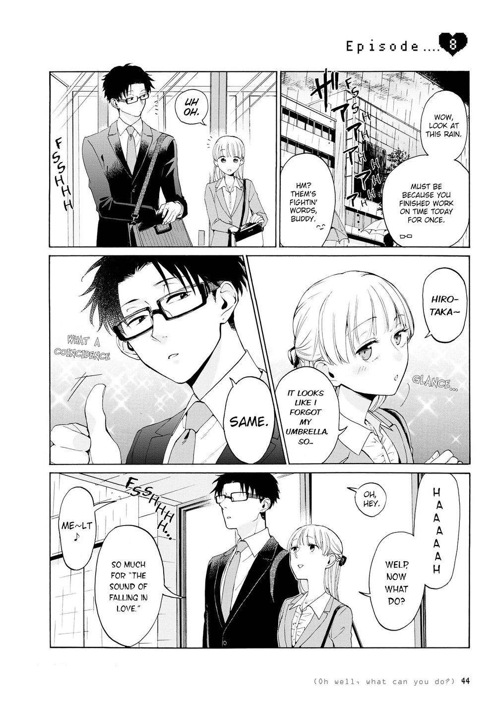 wotakoi-love-is-hard-for-otaku