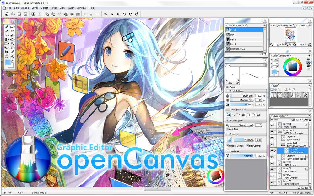 pgn-opencanva- programs-draw-manga.jpg