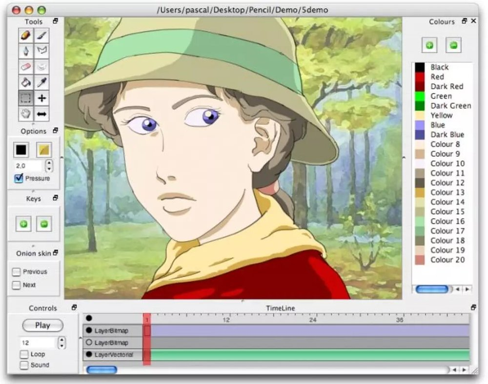 pencil-program-draw-manga.jpg