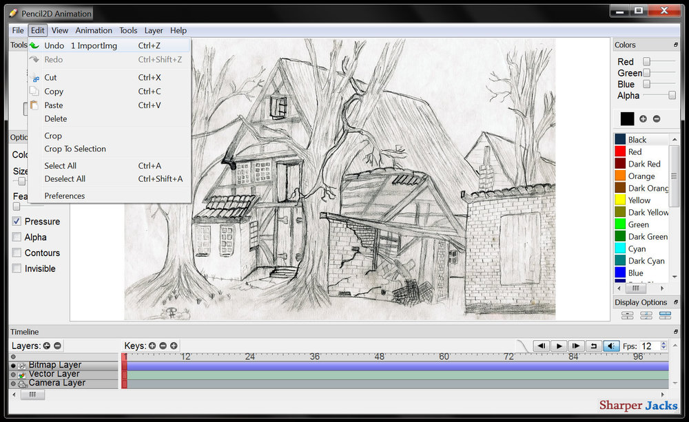 pencil2d-program-draw-manga.jpg