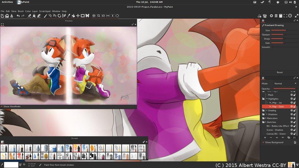 mypaint-program-draw-manga.png