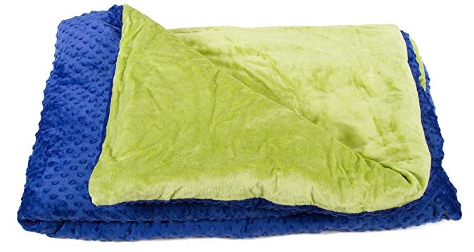 easy-wash-weighted-blanket.jpeg