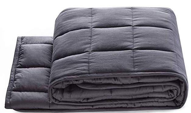 hypoallergenic-weighted-blanket.jpeg