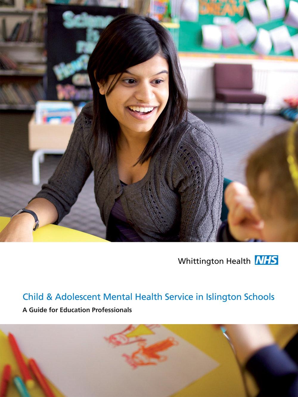 Schools_brochure_4_katie-1.jpg