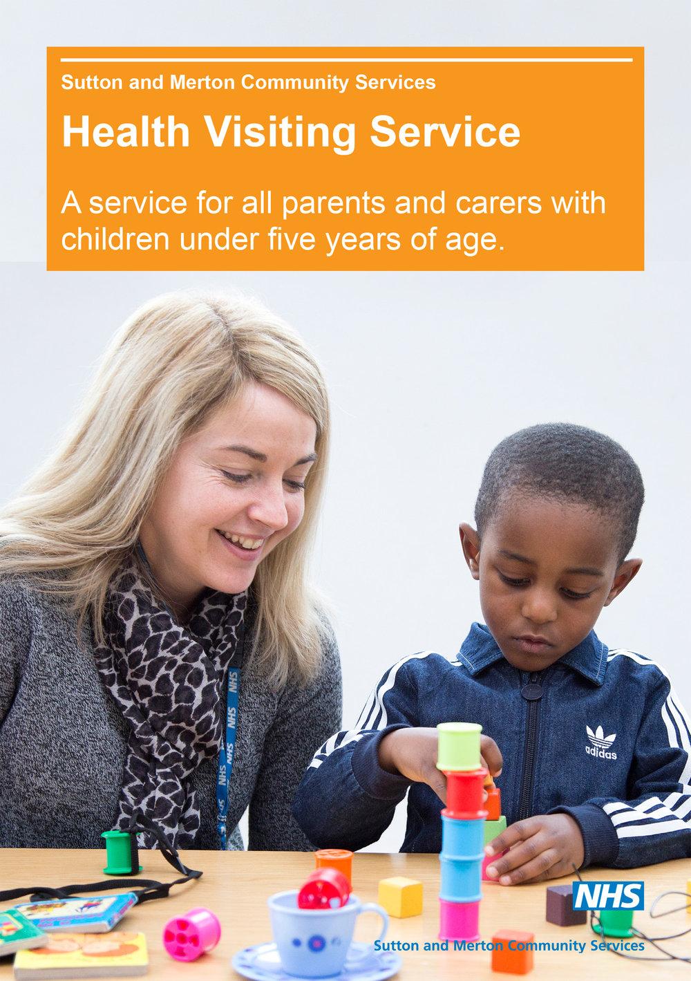 SMCS_health-visiting-service-leaflet-1.jpg