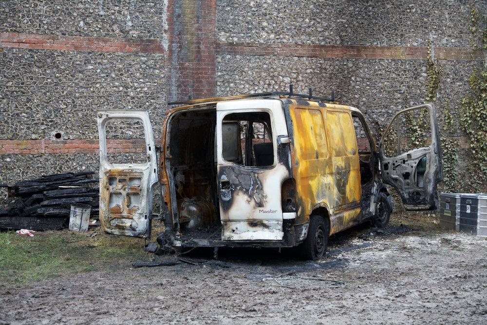 jwt-hampshire-fire-rescue-nokia-reportage-katie-hyams.jpg