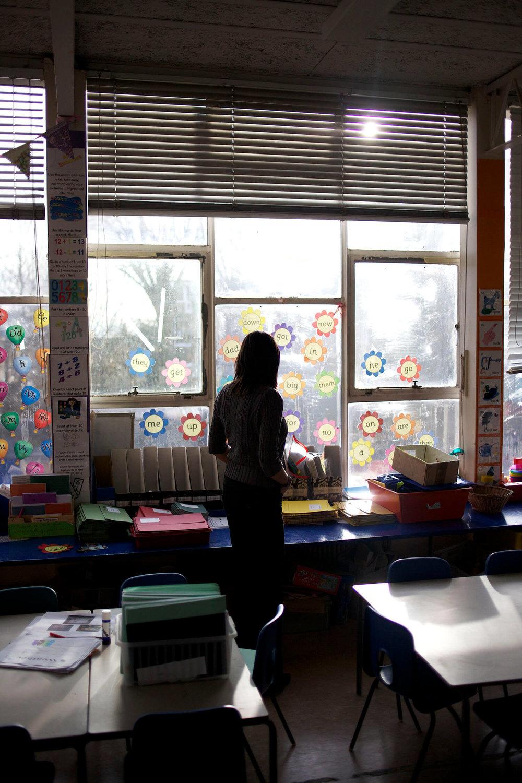 36+schoolteacher-katie-hyams.jpg