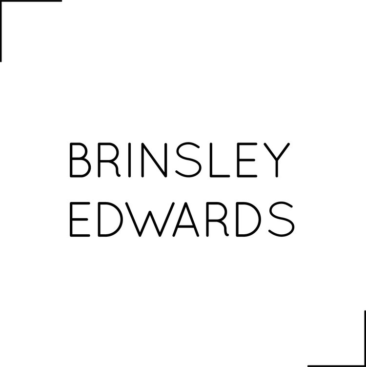 BRINSLEY EDWARDS