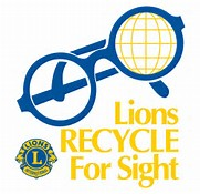 Recycle for Sight