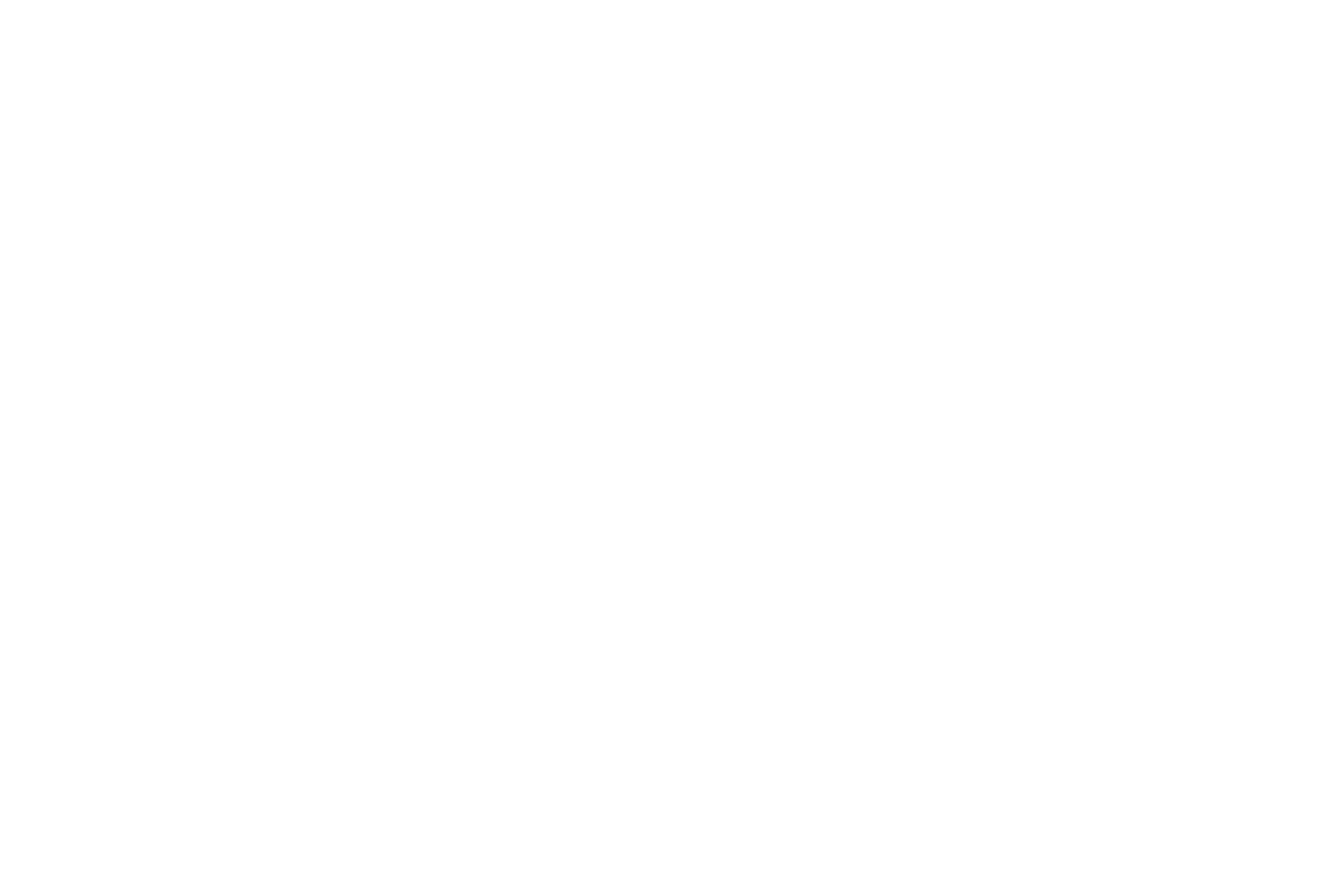D.Herring Photogrphy