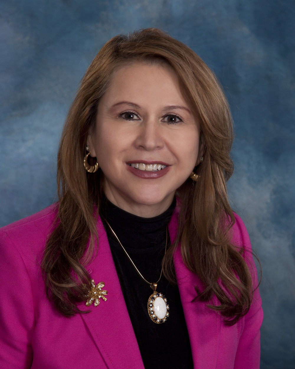 Over 30 years of providing Bankruptcy relief to the People of Southern Colorado.  - Christine Pacheco-Koveleski, Esq. licensed in Colorado, Virginia and the Federal District of Colorado.